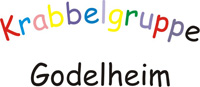 Krabbelgruppe Godelheim