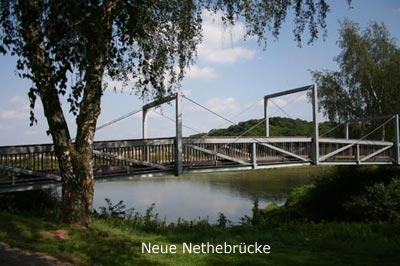 Nethebrücke